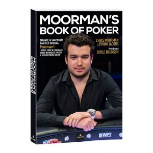 moormans-book-product