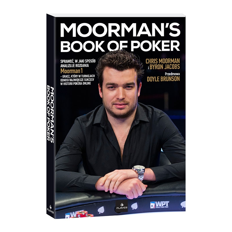 //www.player.edu.pl/wp-content/uploads/2015/09/moormans-book-product.jpg