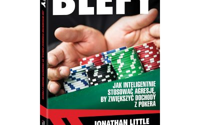 """BLEFY"" – Jonathan Little, Albert Hart"