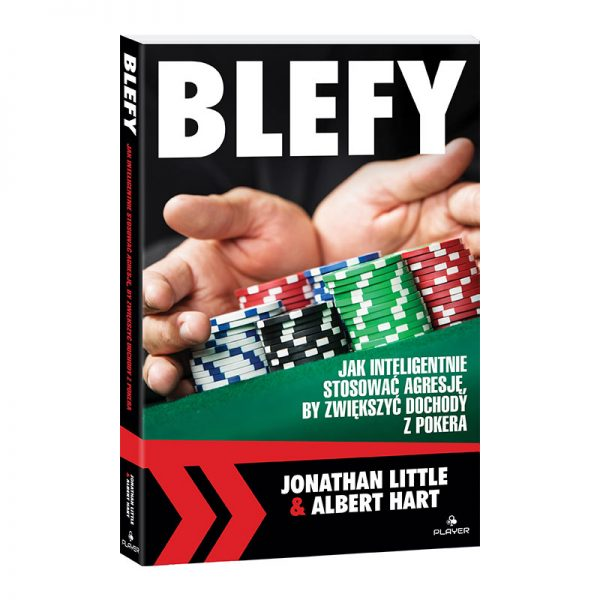 blefy-product