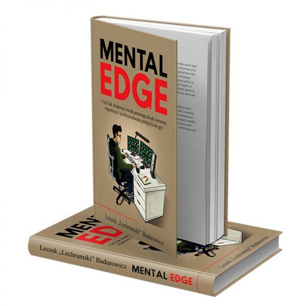 mental-edge-product