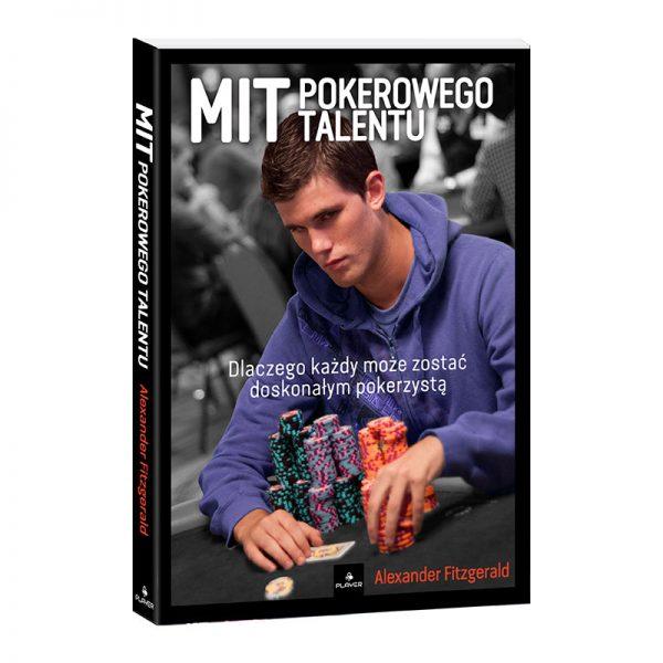 mit-product