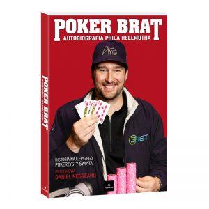 poker-brat