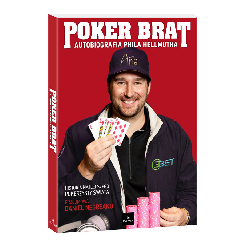 //www.player.edu.pl/wp-content/uploads/2017/07/poker-brat.jpg