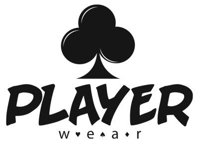 Player Wear