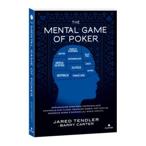 mental-game-of-poker