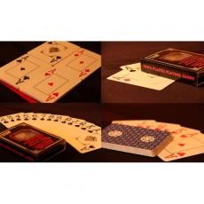 poker-jumbo-100-plastik