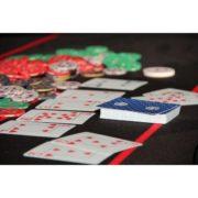 poker-jumbo-100-plastik_2