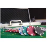 zestaw-do-pokera-500-chips