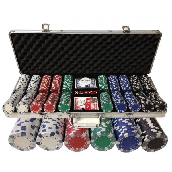 zestaw-do-pokera-500-chips-2