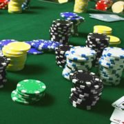 zestaw-do-pokera-500-chips-3